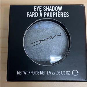 MAC Swan Lake Eyeshadow
